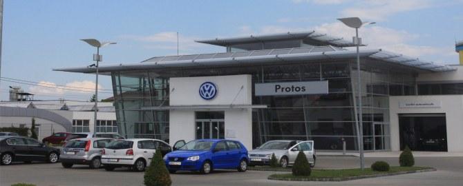 Protos Auto